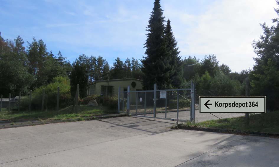 Einfahrt Depot Dorheim Kopie