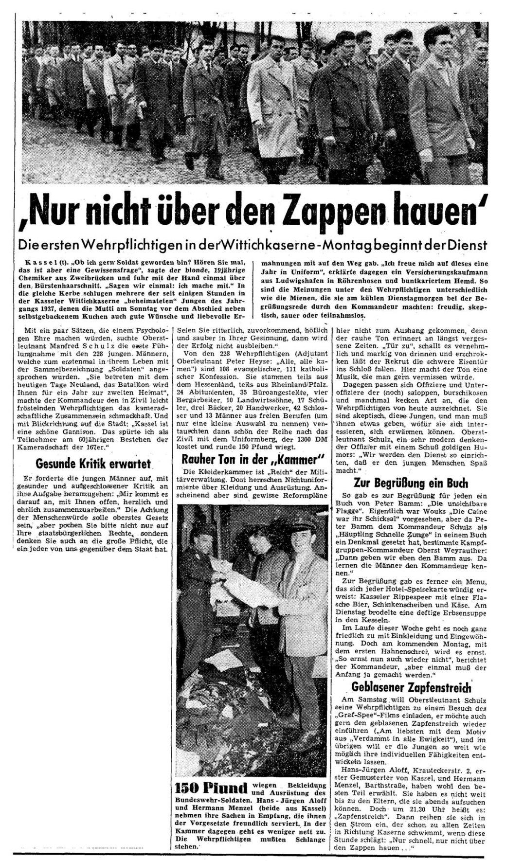 Erste Wehrpflichtige_HNA-KSS_1957-04-03_005.jpg