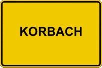 Ortstafel Korbach Kopie.jpg