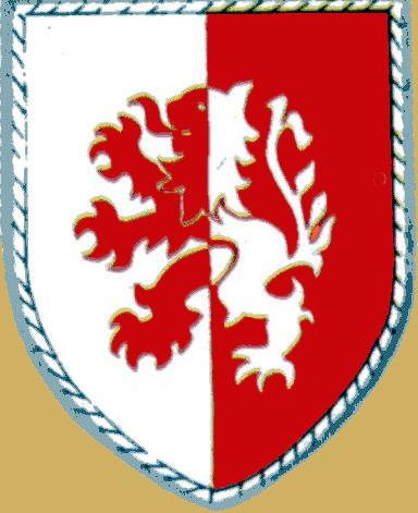 Wappen 2.PzGrenDiv