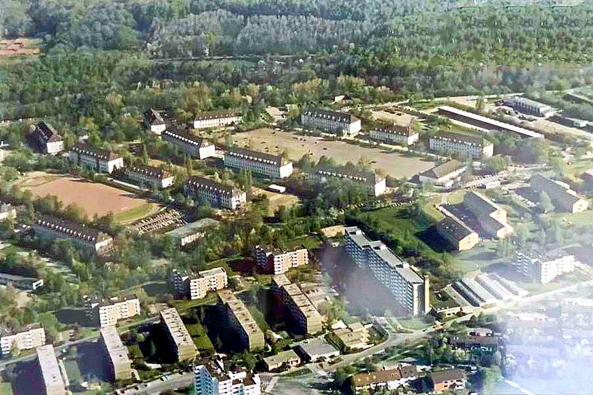 Göttingen Zieten-Kaserne-2
