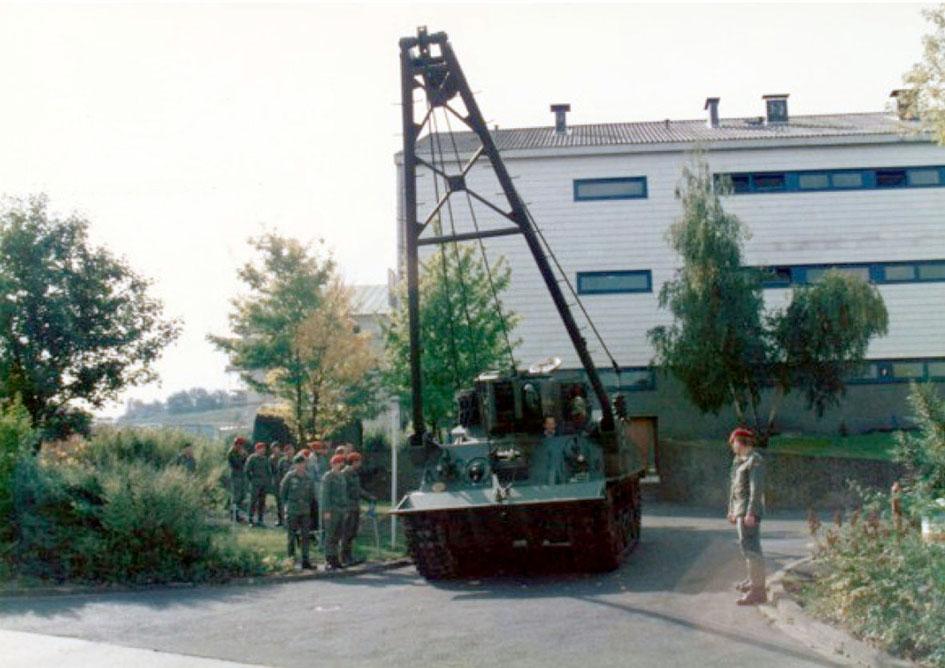 bpz-m-74-instkp-50-01