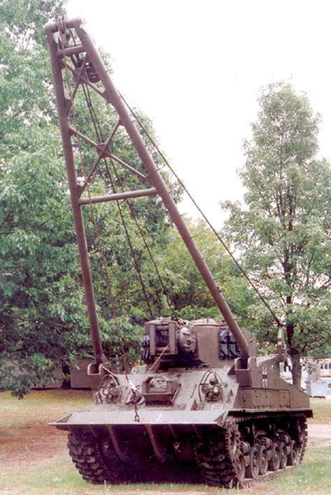 bpz-m74-mit-a-baum-augerichtet
