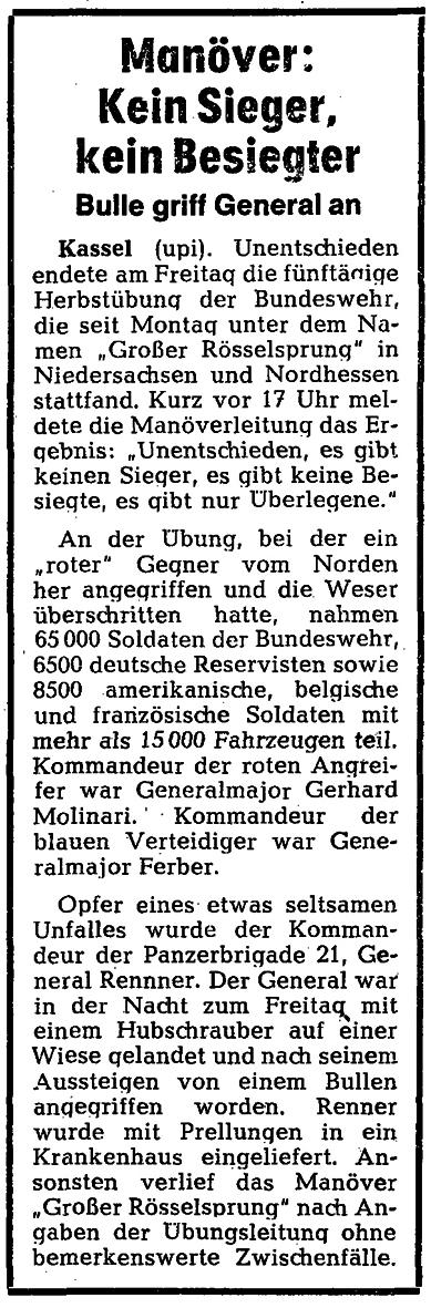 Rösselsrpung Presse 13.09.69 Bulle.jpg