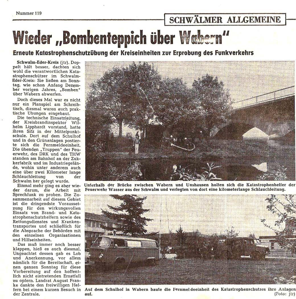 zeitungsartikel-luftangriff-wabern_