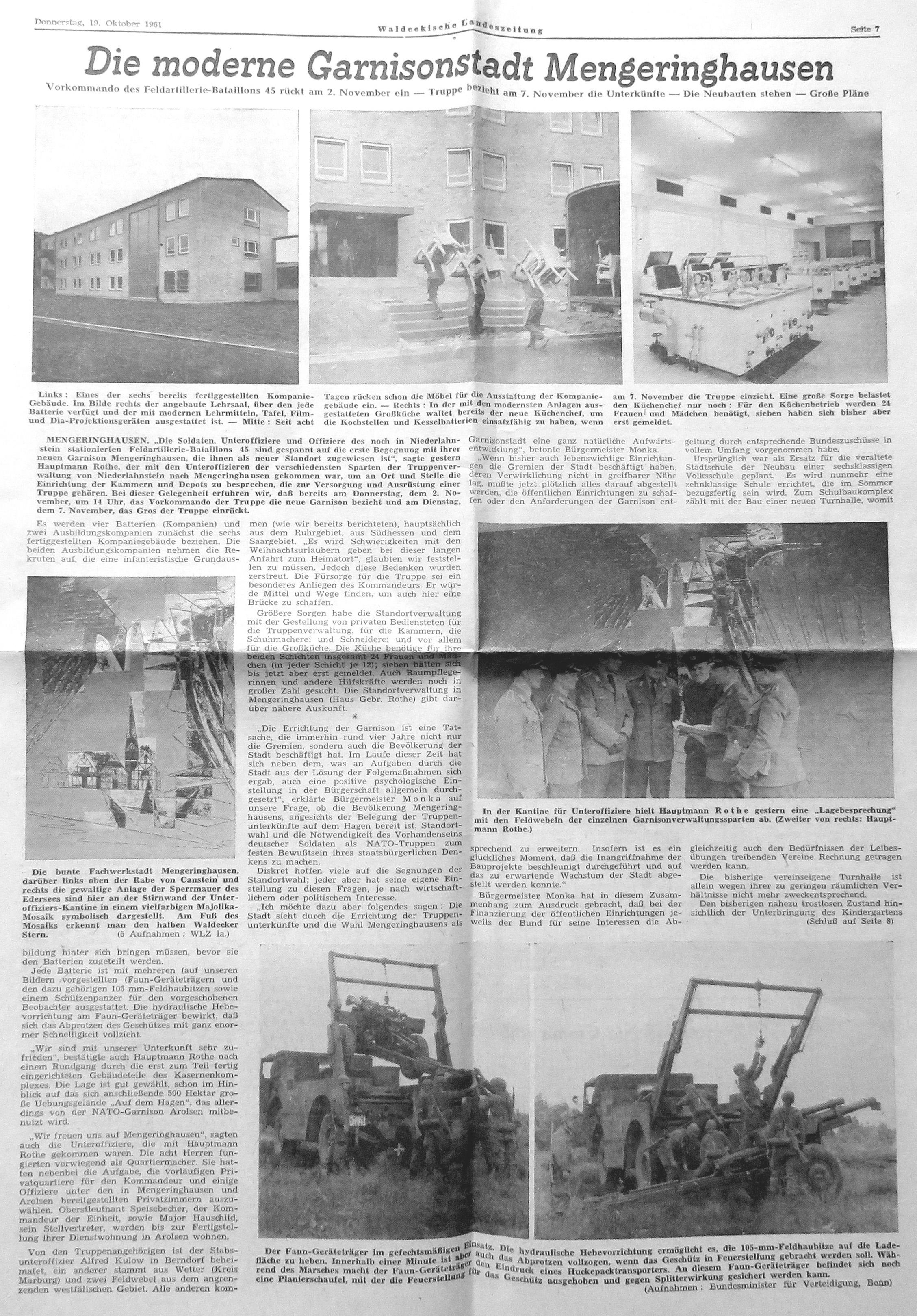 kas mengeringhsn presse 19.10.61