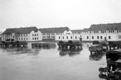 tannenberg-kaserne 1956-1959 01