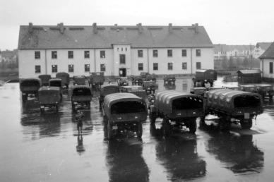 tannenberg-kaserne 1956-1959 02