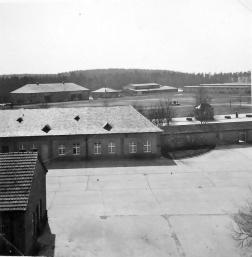 tannenberg-kaserne 1956-1959 03