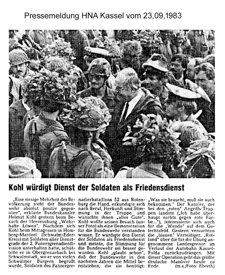 Üb wehrh Löwen Pr 23.09.83.jpg