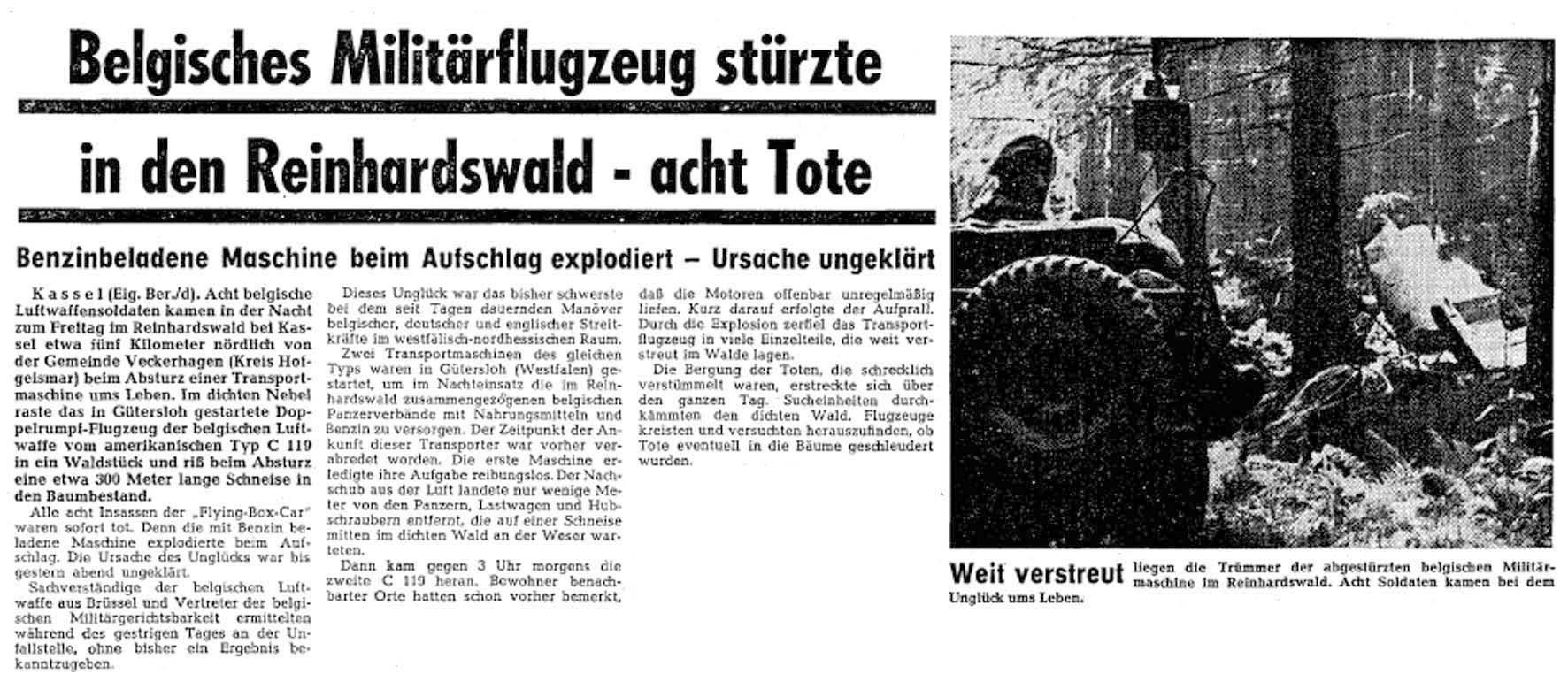 BE FlugzAbsturz 23.10.1965a