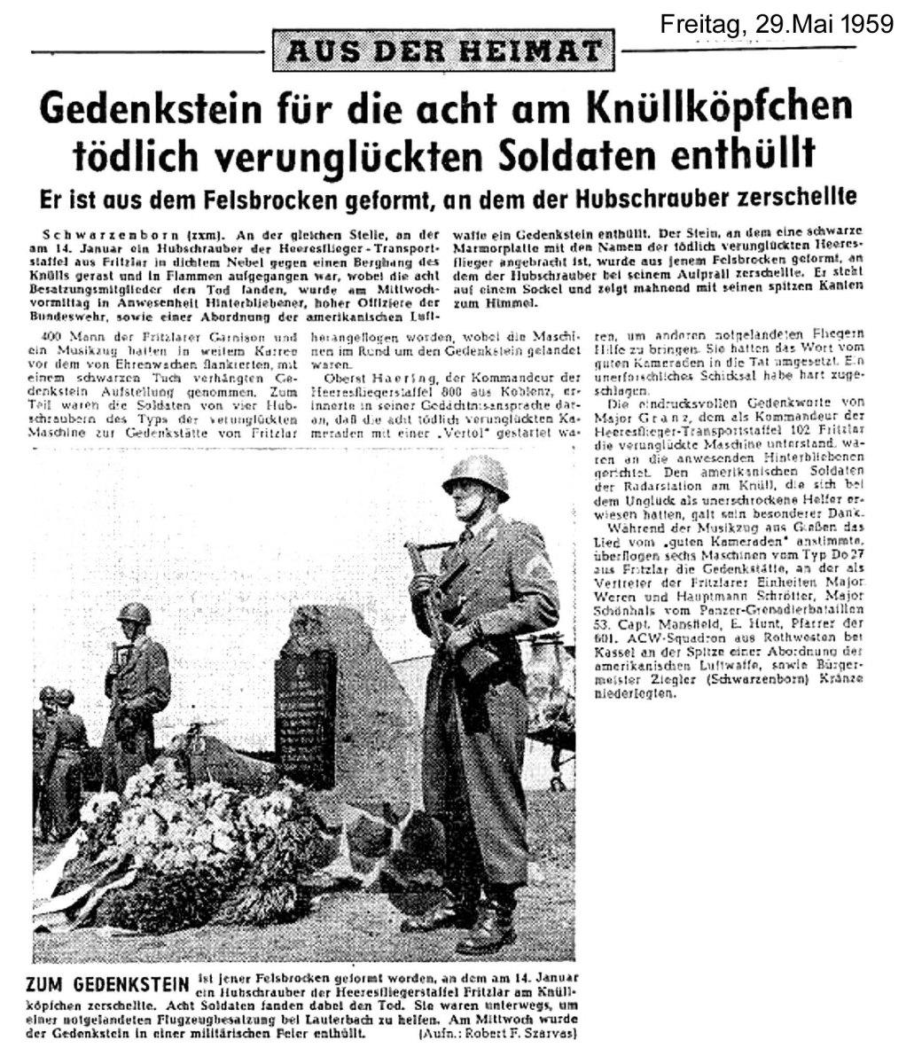 Gedenkstein am Knüll 1959.jpg