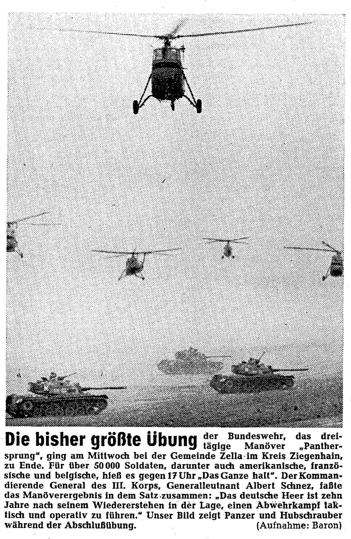 Panthersprung 19.1.1967.jpg