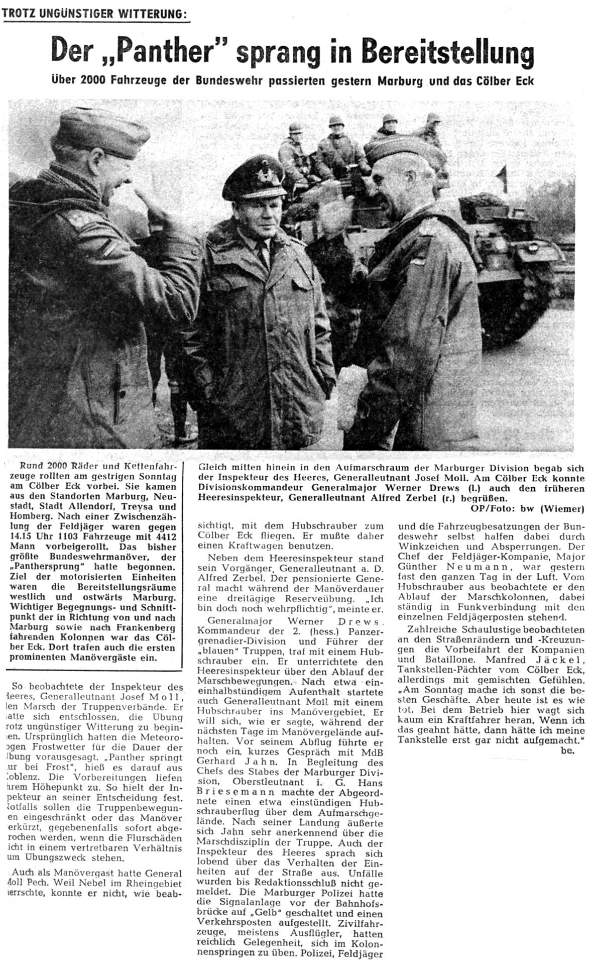 Panthersprung 19.1.1967b.jpg