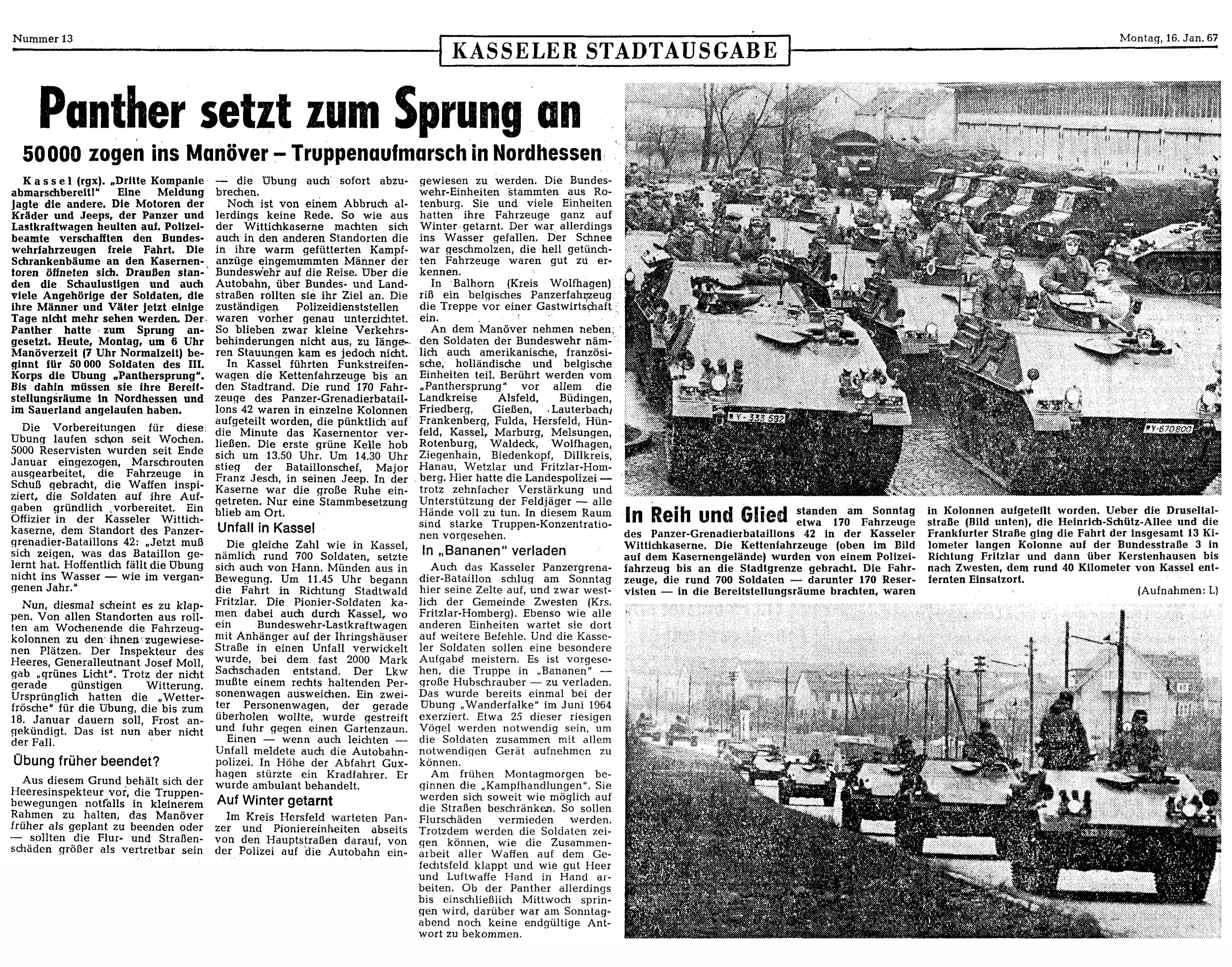 Panthersprung HNA 16.01 1967.jpg
