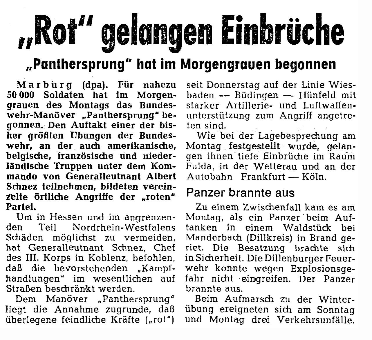 Panthersprung HNA 17.01 1967.jpg