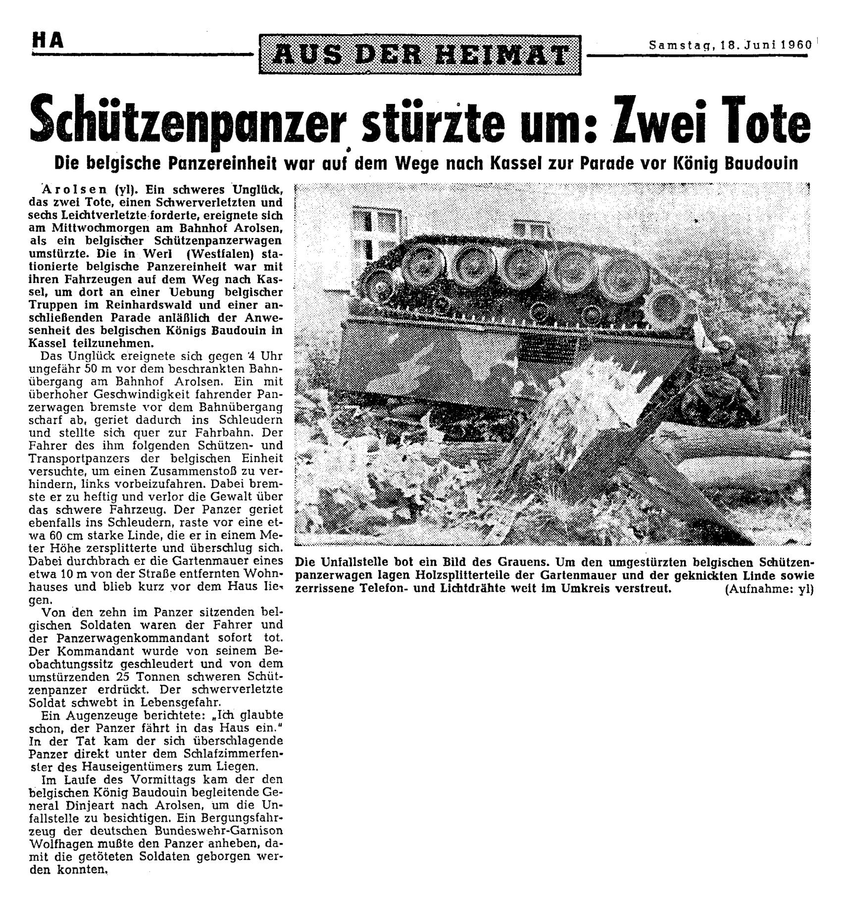 Spz Unfall BE Arolsen 15.6.1960.jpg