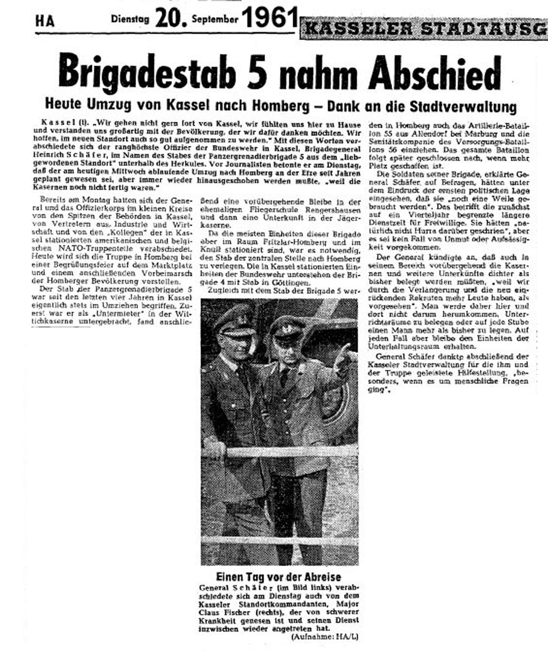 HNA-KSS_1961-09-20_Brig 5