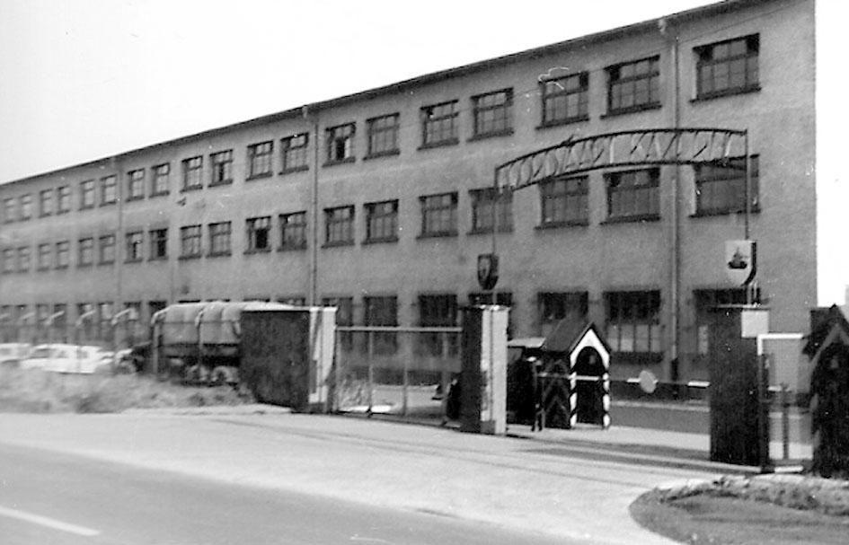 Kaserne Nordvaart KS (3)