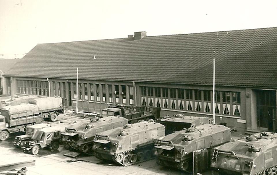Kaserne Nordvaart KS (4)