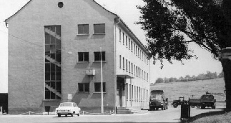 Kaserne Nordvaart KS (6)