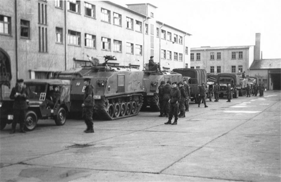 Kaserne Nordvaart KS (7)