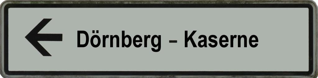 Dieses Bild hat ein leeres alt-Attribut; sein Dateiname ist schild-dc3b6rnberg-kaserne.jpg.