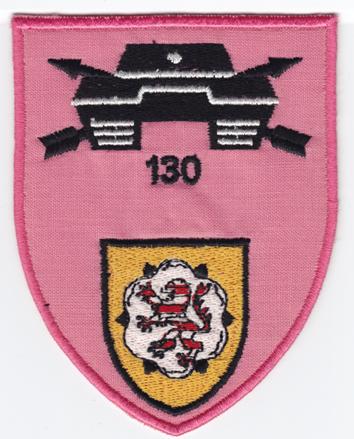 PzJgKp 130
