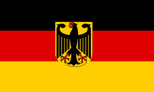 Dieses Bild hat ein leeres alt-Attribut; sein Dateiname ist 1.-flagge-deutschland-dienst.jpg.